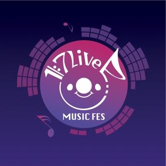 「17 Music Festival Vol.2」🎤🎸人気投票結果発表🎊