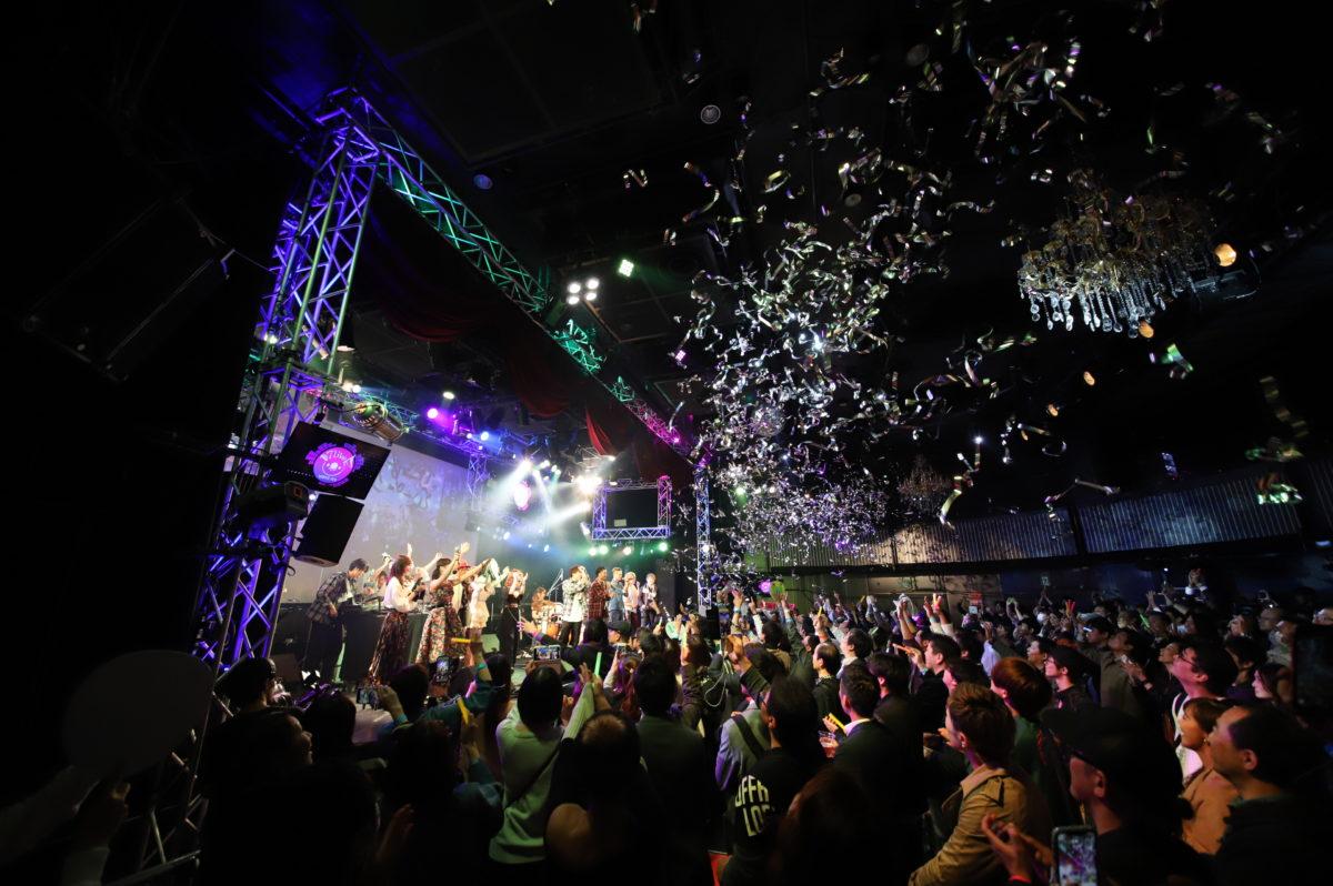 「17 Music Festival Vol.3」人気投票🎉第2・3位発表❗️コラボステージも紹介✨