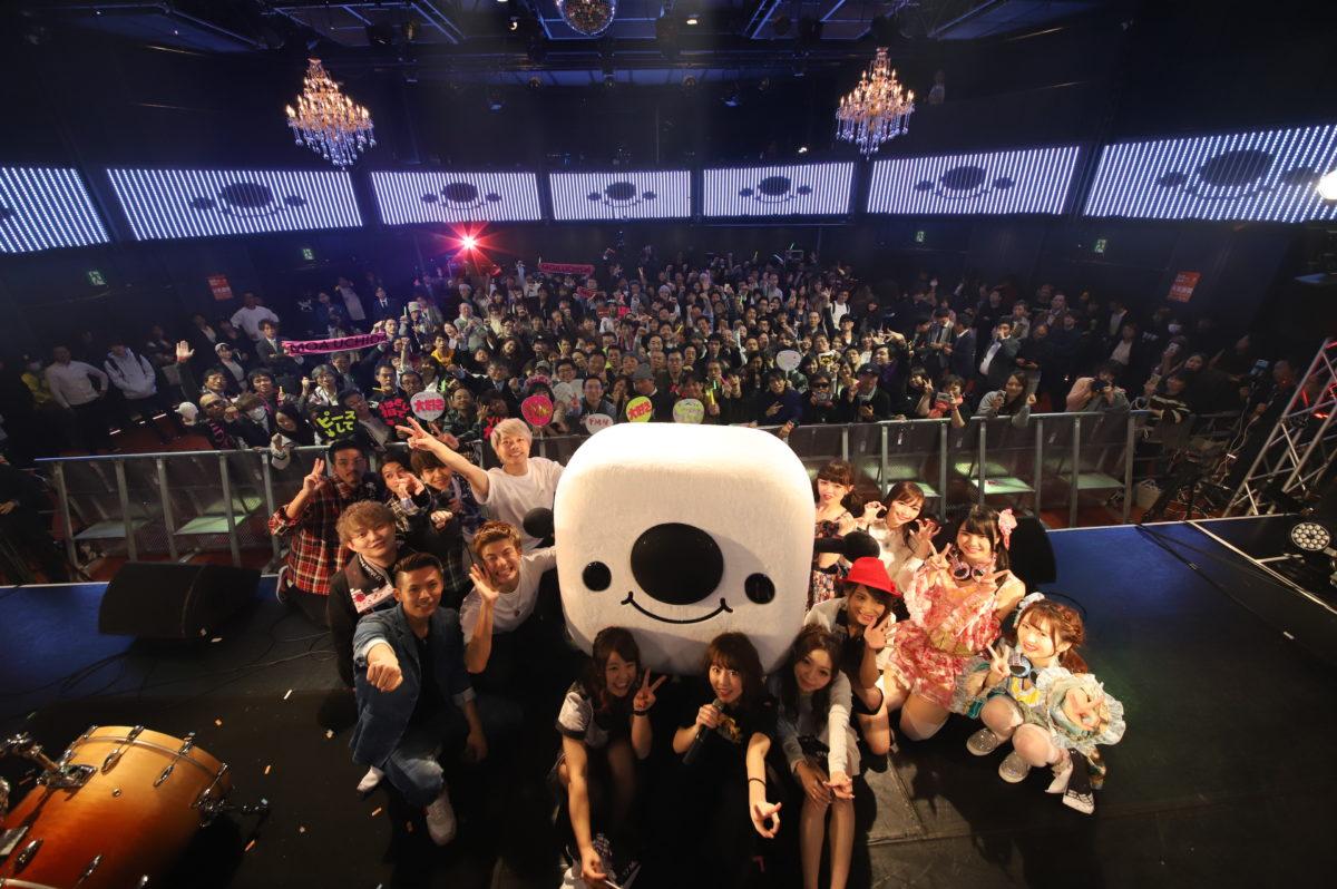 「17 Music Festival Vol.3」人気投票!第1位発表🎉