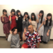 CoverGirls☆全国アイドルオーディション結果発表🎊🎊