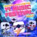「17 MUSIC FESTIVAL vol.4」出演者発表🎉