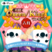【6月】月間Queen/Kingランキング結果発表🎉