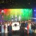 南明奈、元欅坂46・今泉佑唯、DJ KOO、キズナアイなどが出演「17 Live」周年記念イベント『超ライブ配信祭』、今年も開催