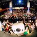「17 Music Festival Vol.2」開催🎤🎸人気投票で第1位に選ばれたのは❓