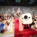 イチナナ最大のビッグイベント「17 シャイニングスター」結果発表🎊🎊